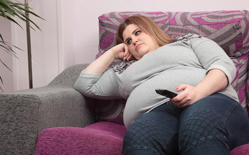 Early withdrawal of Super for Weight Loss Surgery