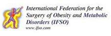 affiliates IFSO