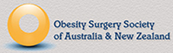 ossanz obesity surgery society logo