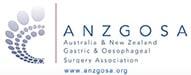 anzgosa logo