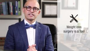 Dr Arun video overlay