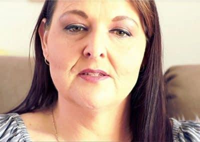 Amanda – As seen on TV