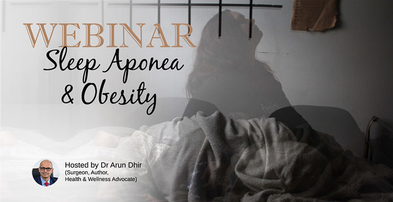 Sleep Aponea & Obesity