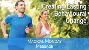 MAGIC MONDAY Behavioural Change Oct 20-WEB