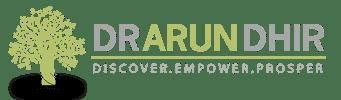 drarundhir logo