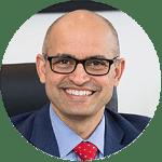 Dr Arun Dhir