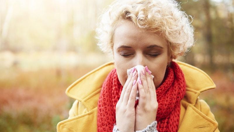 Coronavirus, Surgery and Healing