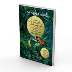 Book Transformed