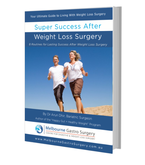 Super Success eBook