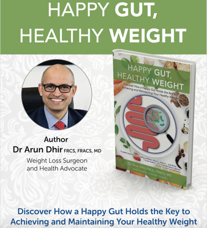 happy gut healthy weight tile