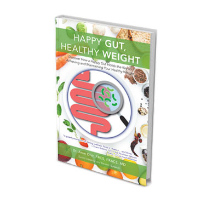 book happy gut healthy weight