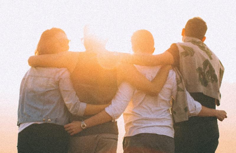 family embrace by helena-lopes-unsplash
